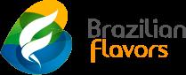 Brazilian Flavors
