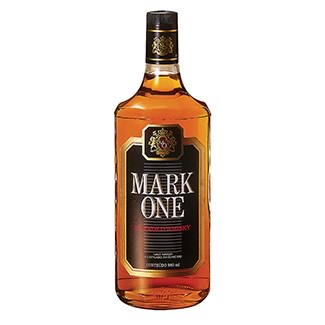 Whisky Mark One