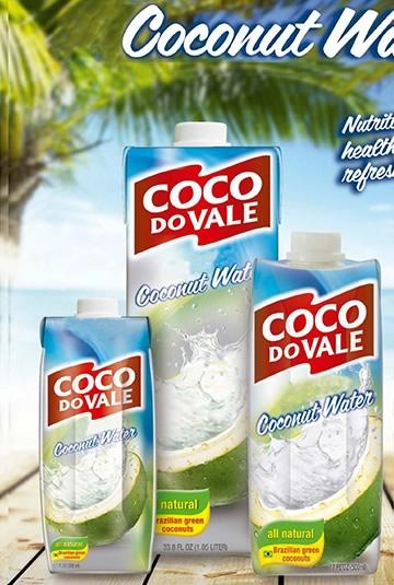 Coco do Vale