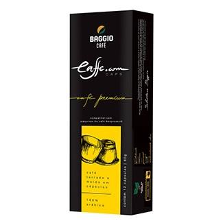 Baggio Caps Caffe.Com