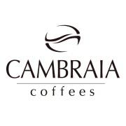 Cambraia Cafés