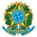 PRESIDENCY OF THE REPUBLIC OF BRAZIL