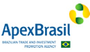 Brazilian Trade and Investment Promotion Agency (Apex-Brasil)