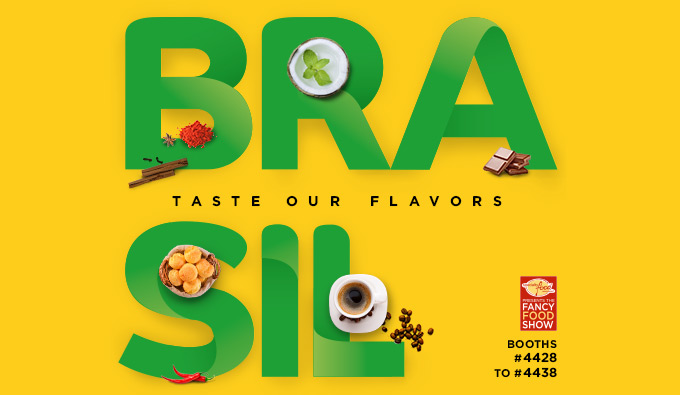 http://www.brazilianflavors.com.br/br/uploads/arq/1504198088_Winter%20Fancy%20Food%202018.pdf