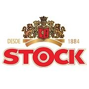 Distillerie Stock do Brasil